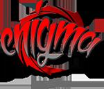 enigma premium Eliquid
